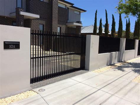 latest gate design house thrilling modern main gate designs latest modern main gate designs house main gate