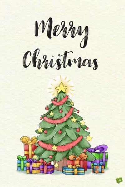christmas wishes   grandparents  good  family hug