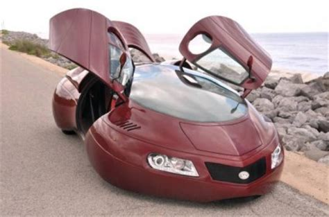 What Car Is Better Than A Lamborghini 2008 Tuned Car Etv Better Than Lamborghini Or
