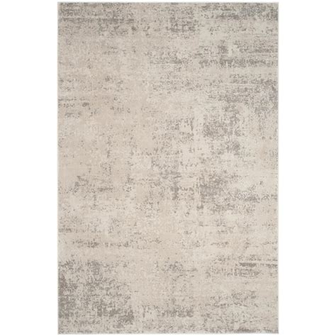8 x 10 grey area rug safavieh princeton beige gray 8 ft x 10 ft area rug prn716a 8 the home depot