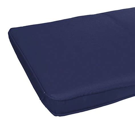 buy bench cushion buy bench cushions 28 images greendale home fashions