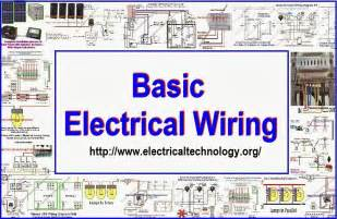 single phase motor wiring diagrams 2016 car release date