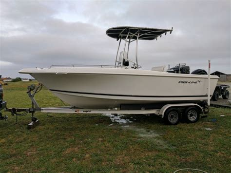 proline boats for sale ct 2011 proline 21 cc the hull truth boating and fishing