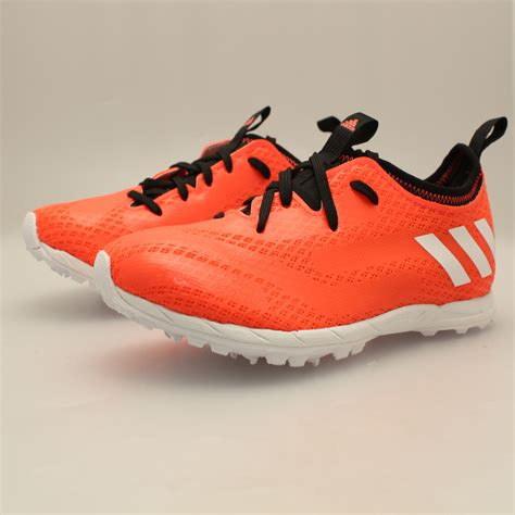 adidas xcs running spikes ss17 40 sportsshoes