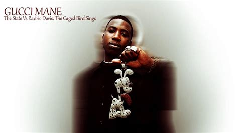 swing my door gucci mane download gucci mane mr davis album download image mag