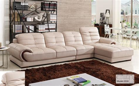 l shaped leather couches for sale aliexpress com buy free shipping classical furniture hot