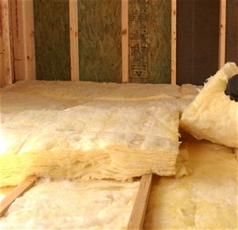 Batt And Blanket Insulation by What Is Blanket Insulation How Does Blanket Insulation