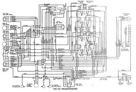 toyota mighty x wiring diagram toyota automotive wiring