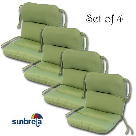 outdoor patio cushions clearance patio chair cushions clearance best home design 2018