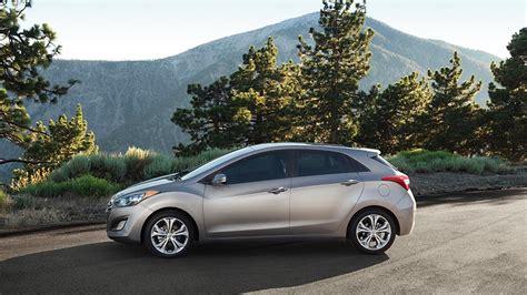 how much is a new hyundai 2014 hyundai elantra gt new review futucars concept car