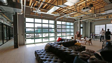 Overhead Door Of Washington Dc Rooftop Glass Garage Doors In Washington Dc Overhead Door