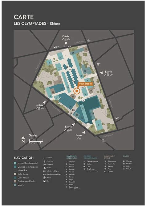 map layout graphic design 446 best environmental graphic design images on pinterest