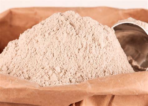 whole grain rye 50 lb rye flour 50 lb bag honeyville