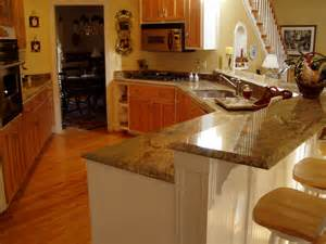formica countertops that look like granite gold granite