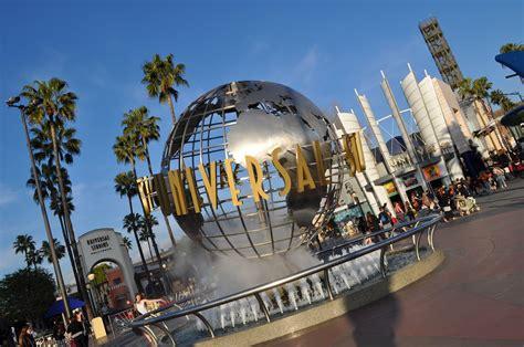 universal studios aventura aventura universal studios thematic park land