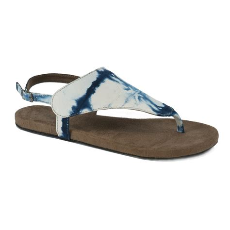 where to buy sandals where to buy sustainable vegan shoes and sandals