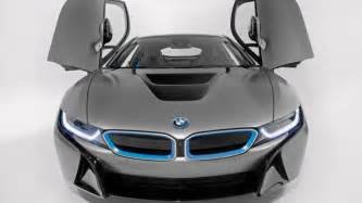 Bmw X9 Bmw X9 For 2017 Bmwcase Bmw Car And Vehicles Images