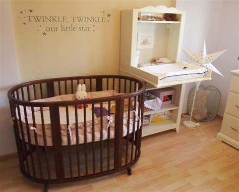 Stokke Changing Table Stokke Changing Table Designer Tables Reference