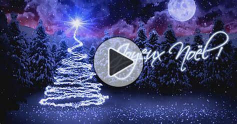 Cartes De Noel Gratuite by Jolies Cartes Virtuelles Et Cartes De No 235 L Gratuites
