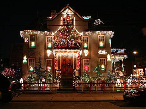 pictures of houses decorated for decorated house pictures photos and images for