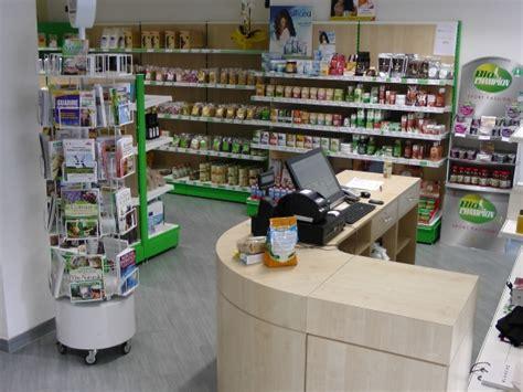 arredamento bio mobili negozi biologici sardegna oristano nuoro sassari