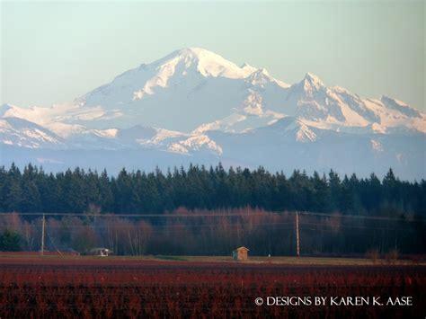 Whatcom County Search Whatcom County Washington State Western Washington