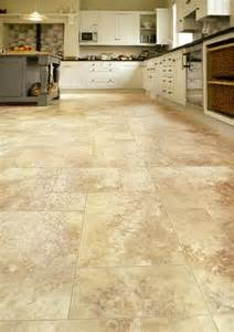 karndean flooring chesterfield surefit carpets