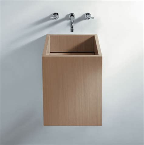 cer sinks and stoves cer bathroom sinks collection from agape modern home decor