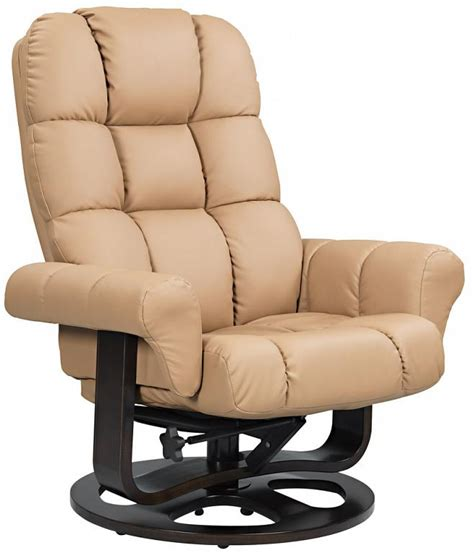 swivel lounge chair australia furniture wa furniture western australia furniture