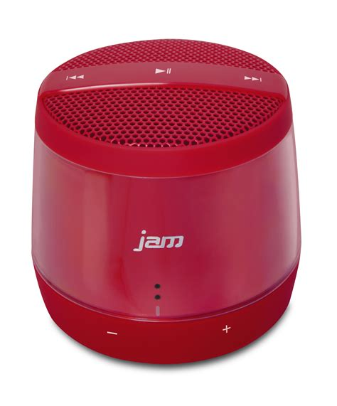 touch l portable speaker jam touch portable mini rechargeable wireless bluetooth