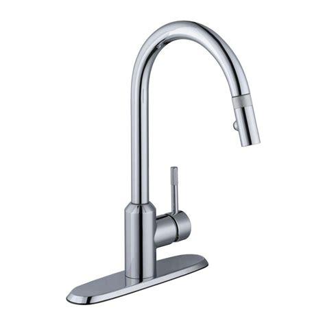 schon bronze pull faucet bronze schon pull faucet