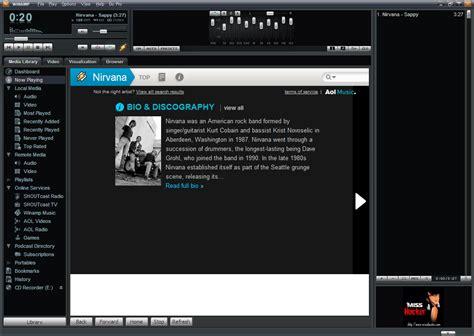 format audio yaitu download gratis software pemutar multimedia win terbaru