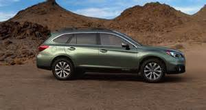 subaru outback 2015 colors new car review 2015 subaru outback and 2015 legacy