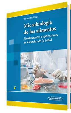 libros de microbiologia de los alimentos pdf microbiolog 237 a de los alimentos fundamentos y aplicaciones en ci