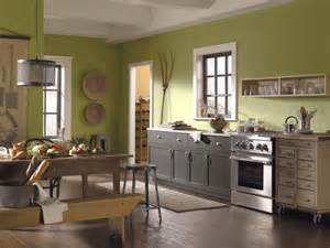 best colour for kitchen what are the best colors for a kitchen winda 7 furniture