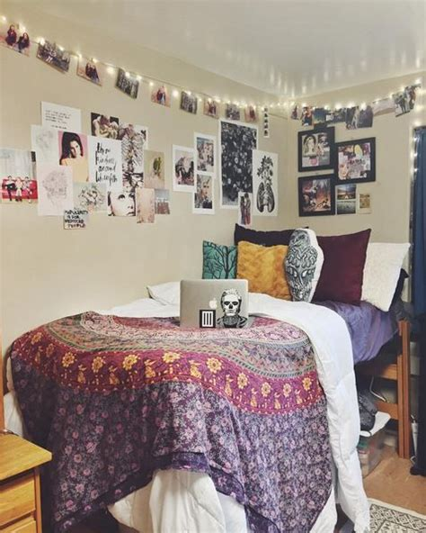 cute college bedroom ideas wall decor top 20 cute dorm wall decor cheap dorm wall