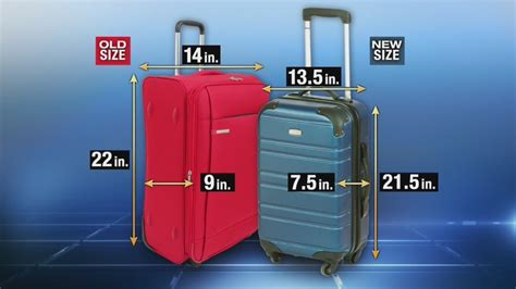 united airlines carry on baggage weight 100 united airline carry on weight color 100 united