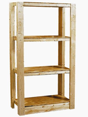free standing wooden shelf plans search results diy download garage utility shelf plans pdf free wooden toy