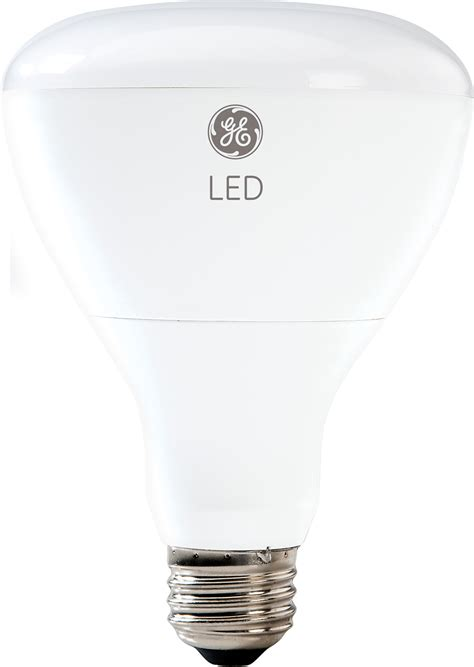 5 consumer trends driving ge led lighting design consumer