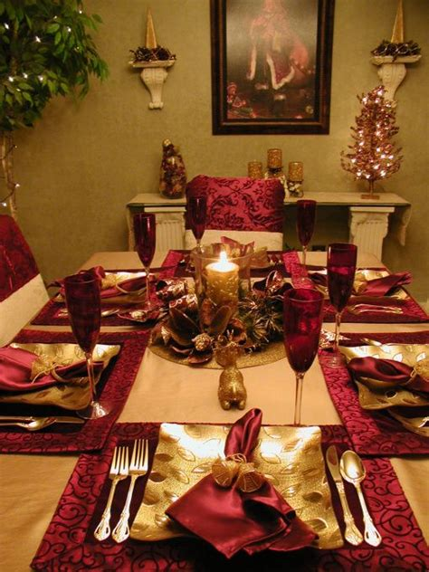 elegant tablescapes traditional dining room atlanta 1000 ideas about dining table settings on pinterest