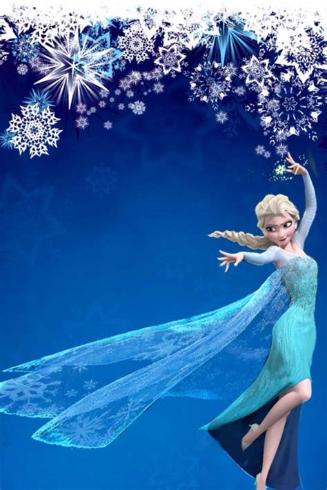 disney frozen wallpaper android elsa frozen wallpaper papel de parede imagem de