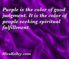color purple quotes beat 1000 images about the color purple on purple