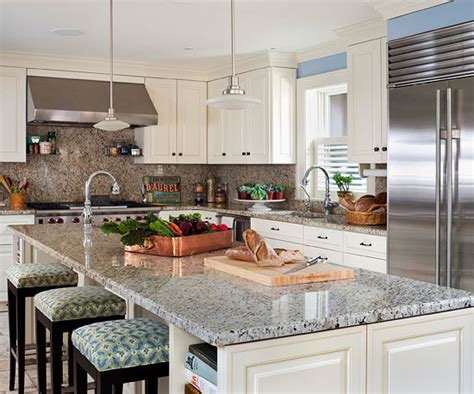 kitchen island overhang kitchen island with seating better homes gardens