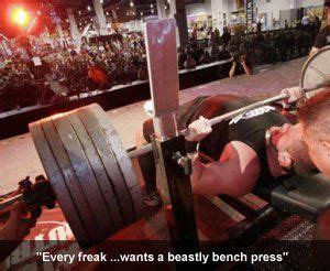 tips on increasing bench press 17 best images about bench press tips chest training on