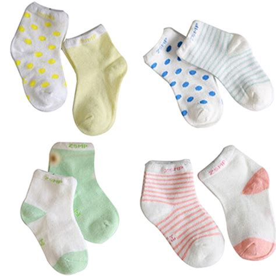 baby socks newborn aliexpress buy 10 pieces lot 5pairs cotton new born