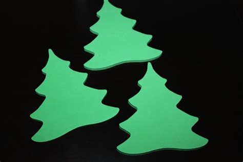 buy christmas foamies stickers for less