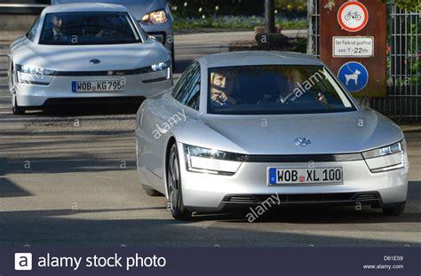 chairman of volkswagen supervisory board ferdinand piech