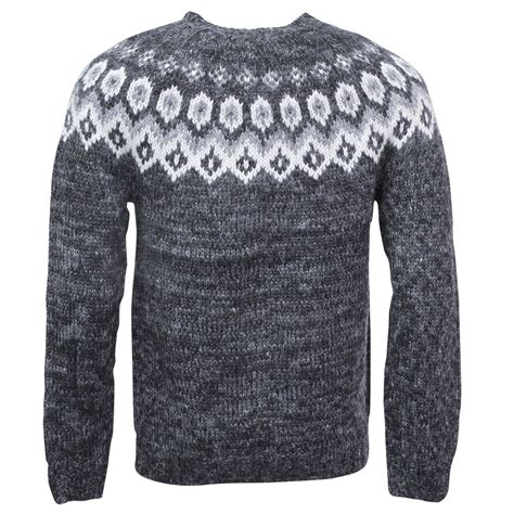 And Sweater ragnar wool sweater zip icewear