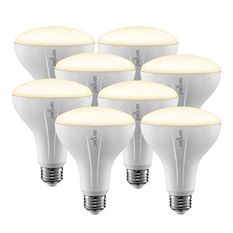 smartthings compatible light bulbs sengled element classic br30 smart home led floodlight