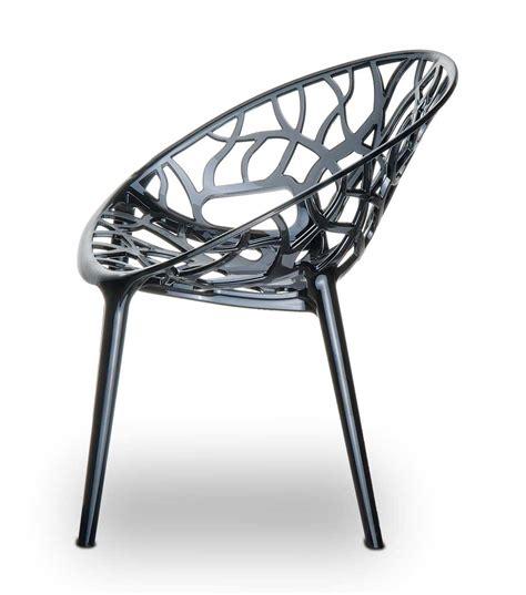 stuhl acryl plexiglas stuhl acryl stuhl transparenter stuhl ghost